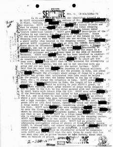 Edwin Kaiser CIA 2